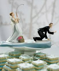9 best wedding cake toppers images on pinterest wedding cake