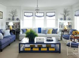 blue and gray living room blue gray room flatworld co
