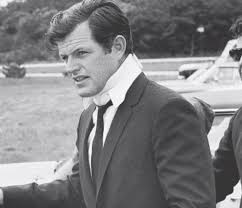 Chappaquiddick Ted Chappaquiddick Revisited Boston Herald