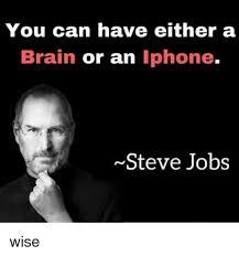 Steve Jobs Meme - 25 best memes about steve jobs steve jobs memes