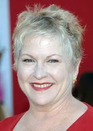 short hairstyles for fat faces age 40 hairstyle for fat women above age 40 layered up do pretty