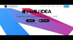 linux install intellij idea java ide 2017 on ubuntu 16 04 youtube