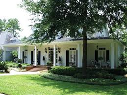 southern style floor plans southern home house plans gallery south french style house plans