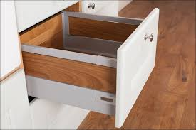 kitchen cabinet maker philippines most popular wood for cabinets