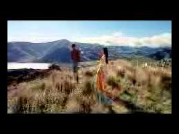 lagu film india lama lagu india jadul youtube