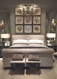 Best  Beautiful Bedrooms Ideas On Pinterest White Bedroom - Designs for master bedrooms
