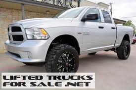 2013 dodge ram express for sale 2013 ram 1500 express cab 4wd lifted truck lifted dodge ram