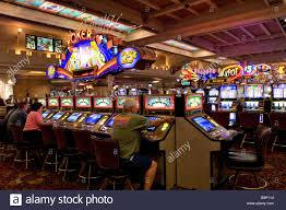 slot machines excalibur hotel and casino las vegas nevada usa