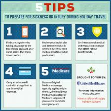 travel safety images Tips to travel safely this holiday season unitedhealthcare of texas jpg
