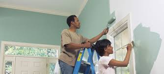 paint a room how to paint a room lowe s gives you some tips and tricks to make