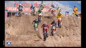 nike 6 0 motocross boots 152 best mx sx love u003c3 images on pinterest dirtbikes dirt