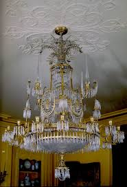 Chandelier Bobeches 639 Best Luxurious Chandeliers U0026 Crystals Images On Pinterest