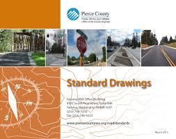 manuals pierce county wa official website
