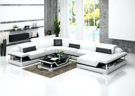 canap de luxe italien canape cuir luxe canapac en cuir de luxe inspiration