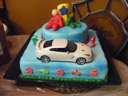 warm delight bake popular cake