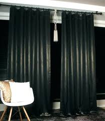 Gold Shimmer Curtains Gold Sparkle Curtains Popular Of Sparkle Backdrop Curtains