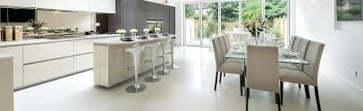 Porcelain Kitchen Floor Tiles Porcelain Kitchen Floor Tiles Kitchen Floor