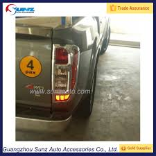 nissan frontier np300 accessories alibaba manufacturer directory suppliers manufacturers