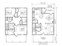 Mrp Home Design Quarter 20 Simple 2 Bedroom House Plans Affordable 2 Floor