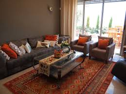 family living room deals on rugs