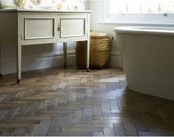 best 25 oak parquet flooring ideas on