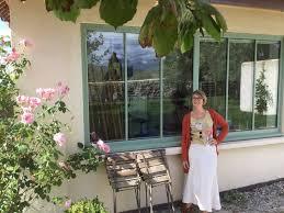 cours cuisine annecy isabelle allard peintre et restauratrice de tableaux i lake annecy