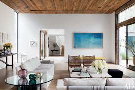 17 fabulous family friendly living rooms architectural digest