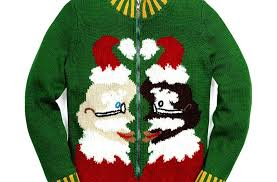 channukah sweater why whoopi goldberg designed a hanukkah sweater