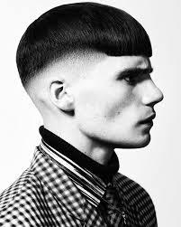 mens over 60 haircuts 60 best men hair styles images on pinterest men hair styles
