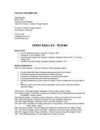 indeed find resumes find resumes canada indeed resume bold and modern