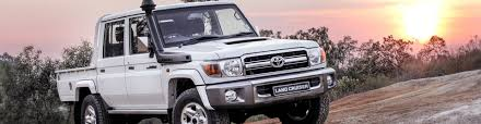 land cruiser toyota bakkie toyota by imperial toyota your lifestyle dealer