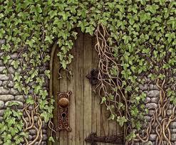 best 25 secret gardens ideas on pinterest dream garden my