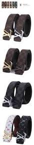 132 best belt images on pinterest designer belts leather belts