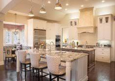 multi level kitchen island attractive kitchen island it multi level home design