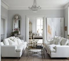 White Sofa Living Room Ideas The 25 Best White Sofas Ideas On Pinterest White Sofa Decor Chic