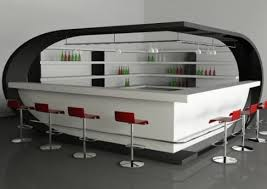 best counter 46 best drink counter images on pinterest counter diners and