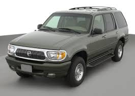 pontiac aztek yellow amazon com 2001 pontiac aztek reviews images and specs vehicles