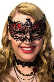 where can i buy a masquerade mask masquerade masks women s and men s masquerade masks