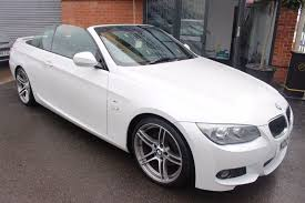 bmw 320d convertible for sale used bmw find bmw used cars for sale on rix motor company