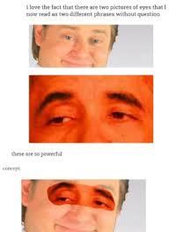 mixers memes meme xyz