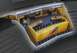 Southwest Flights Com by Ryan Bubion U203a Southwest Airlines