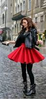 Red Riding Hood Costume The 25 Best Red Riding Hood Costume Ideas On Pinterest Red