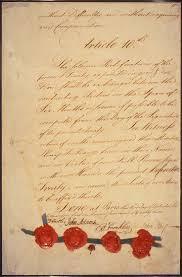 helped write the federalist papers best 25 john jay ideas on pinterest hamilton musical alexander the treaty of paris the treaty of paris ending the american revolutionary war