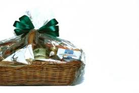 Gift Baskets For Teens Gift Baskets