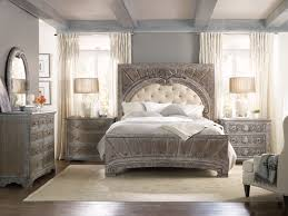 home decor furniture stores furniture top king furniture store home decor color trends
