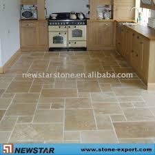 cuisine travertin carrelage buy product on alibaba com