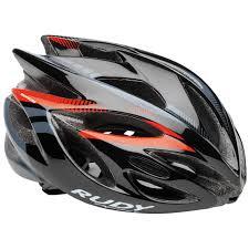 Esszimmerst Le Segm Ler Sportartikel Helme U0026 Zubehör Produkte Von Rudy Project Online