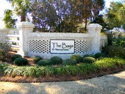 Home Of Prince by Prince Creek Willow Bay Murrells Inlet Real Estate