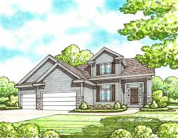 Custom Home Floorplans by Happe Homes Floor Plans For Custom Built Homes