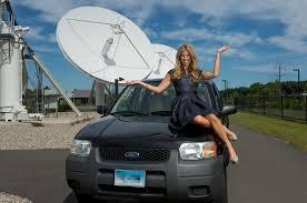 Ford Escape Manual - celebrity drive espn anchor sara walsh photo u0026 image gallery